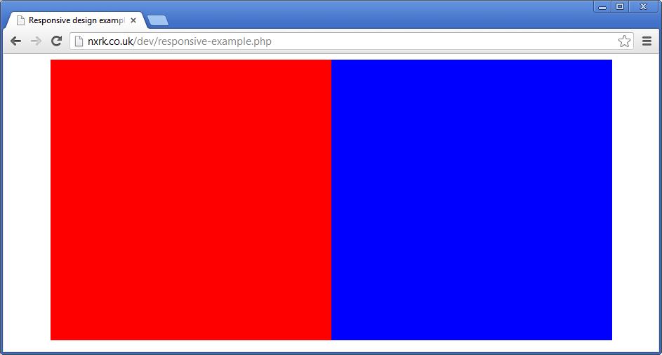 responsive-example-1